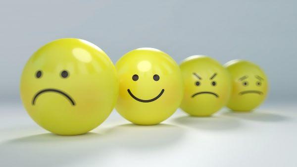 glück und erfolg