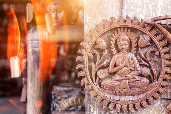 meditation-entspannen-innen-einkehren